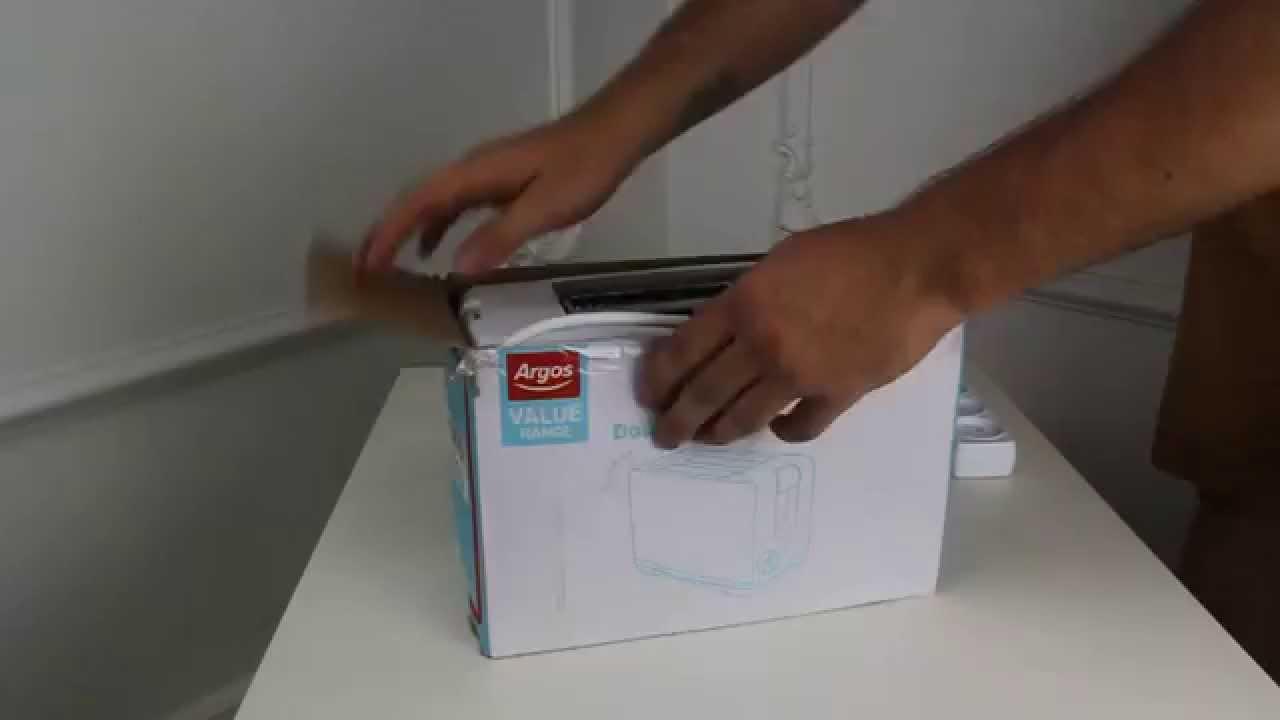 Отличные цены на микроволновые печи (свч-печи) в интернет-магазине www. Mvideo. Ru и розничной сети магазинов м. Видео. Заказ товаров по телефону 8 (800) 200-777-5.