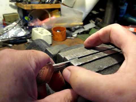 abgebrochener schlüssel reparieren