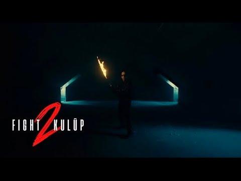 Killa Hakan - Fight Kulüp 2 ft. Massaka, Ceza, Summer Cem, Contra, Khontkar, Anıl Piyancı