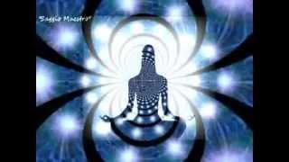 Reiki Healing Music   Harmonisierung des Bewusstseins