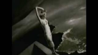 מירי מסיקה - טיפה טיפה - - Miri Mesika - Tipa Tipa (Drop drop/Little by little)