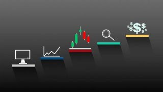 Candlestick Patterns: Winning the Day Trading Game
