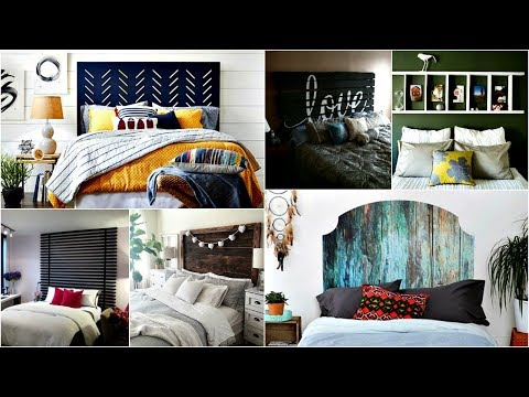 30-cheap-&-easy-diy-headboard-ideas---creative-diys