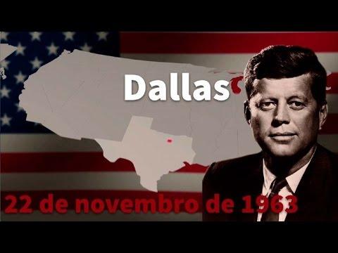 afpbr: O assassinato de John F. Kennedy