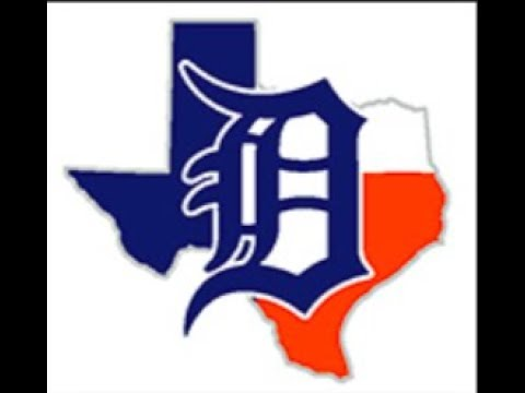 Dallas Tigers Commerce Tryouts