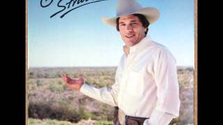 Watch George Strait Im All Behind You Now video