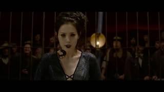 Fantastic Beasts: The Crimes of Grindelwald [Warner Bros. Pictures] Final Trailer