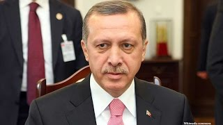 Карабах по сценарию Эрдогана