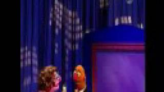 Sesame Street - Meal or No Meal