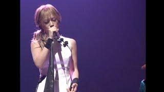 浜崎あゆみ / A Song for ××(ayumi hamasaki ARENA TOUR 2002)