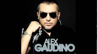 Alex Gaudino Feat. Kelly Rowland - What A Feeling (Radio Edit)