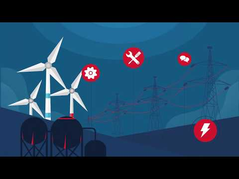 How Appian Helps Energy Organizations Realize Their Digital Ambition