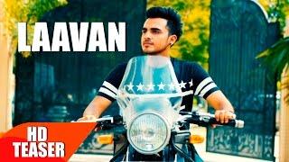 Teaser | Laavan | Armaan Bedil Feat Jashan Nanarh | Full Song Coming Soon | Speed Records
