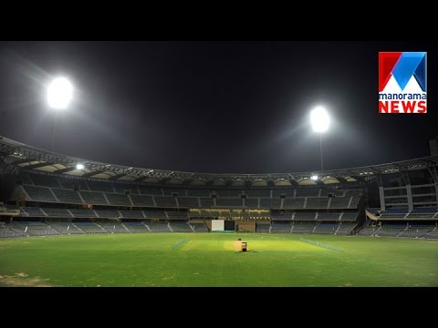 Bombay HC questions hosting IPL matches in drought-hit state   Manorama News