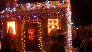 Parade of Lights Part 16 of 23 Thumbnail