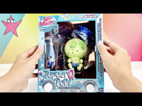 Download ¡NUEVO Ksi merito! viene muy ENFERMO te muestro COMO CURARLE se llama SALPUCHIDO Muñecas y Juguetes