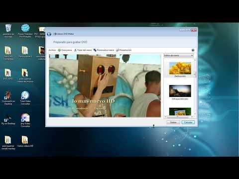 avs video converter 8.5 1.551 activation key