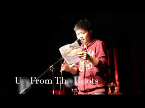 YRDSB Poetry Slam, Secondary #1