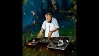 Marshall Jafferson-Move Your Body ( DJ StupaR 2008 remix)