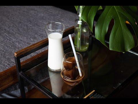 Johor Bahru Cafe hopping Guide