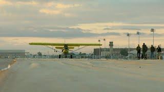 Ask Adam Savage: Aircraft on a Conveyor Belt Debate  | NewsBurrow thumbnail