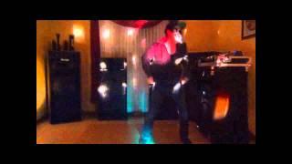 ( NEW YEARS 2012 MIX) DJ JOJO RAGE MIX DJ BL3ND