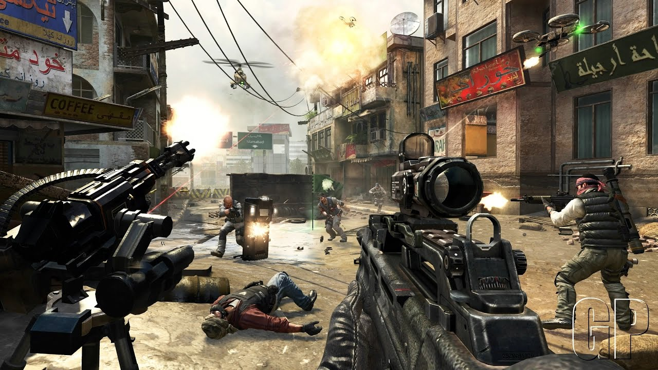 call of duty game download apk for android