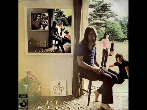 The Narrow Way,  Pt. 3-Pink Floyd