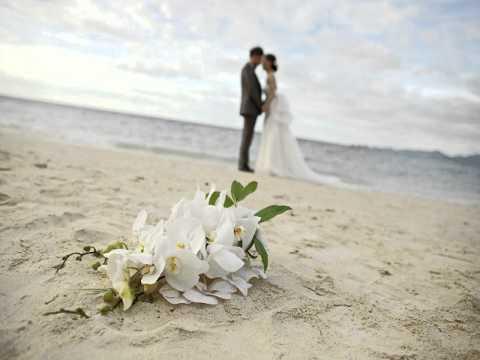 จัดงานแต่งงานที่ไหนดี จัดงานแต่ง นครศรีธรรมราช