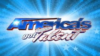 America's Got Talent Theme Song (Extended loop)