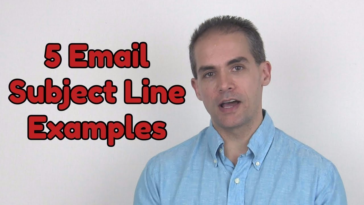 3 Singles Dating First Email Messages to Go With Them