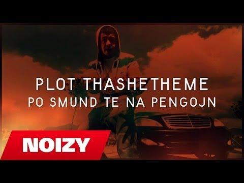 Noizy - Ole (Official Lyric Video - Mixtape)