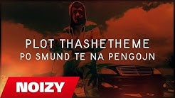 Noizy - Ole (Official Lyric Video - Mixtape)