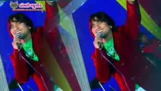 Vikram Thakor | Gujarati New Song | Video Juke Box Part 8
