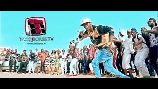 Download Video Barack - Burkinabé MP3 3GP MP4