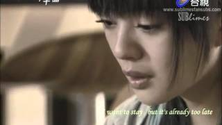 Video Sad Drama Moments: Autumn's Concerto download MP3, 3GP, MP4, WEBM, AVI, FLV Maret 2018