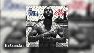 The Game 03 - Step Up (ft Dej Loaf & Sha Sha) - The Documentary 2