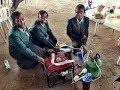 bientot afrique ekosala ba inventions ya makasi oyo ekokamwisa mokili bo decouvrir vol 1