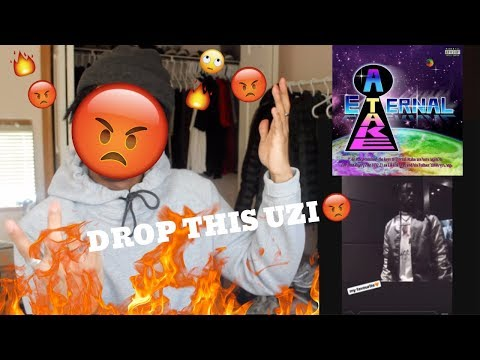 Download Drop This Already Lil Uzi Vert Eternal Atake All Snippets