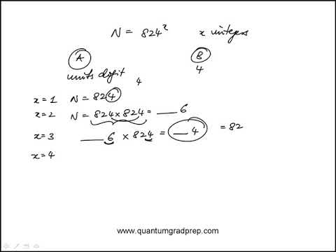 Question 07 Practice Set 3 Official GRE Quantitative Reasoning Practice  Questions