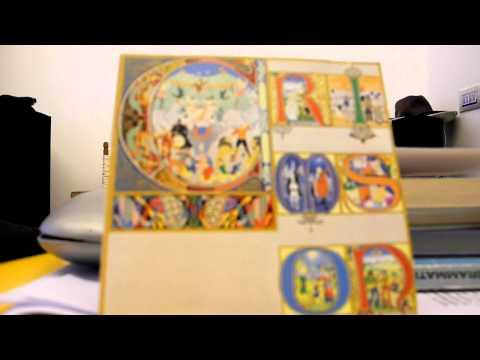 Клип King Crimson - Cirkus
