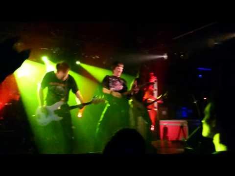 Iron Maiden - Heaven can wait (Ария - Король дороги) - слушать в формате mp3 на большой скорости