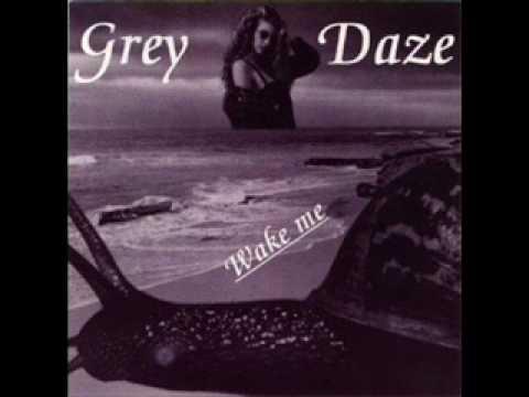 Grey Daze - Hole (Wake Me)