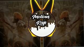 Download Lagu TERI MITTI || BASS BOOSTED TRAP REMIX|| JAIS COLLINS||©# INDIANRAP MP3
