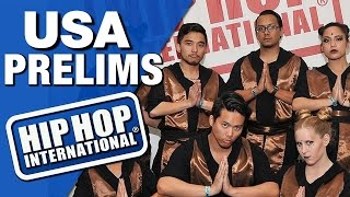 the prototypes signal hill ca adult division hhi s 2015 usa prelims