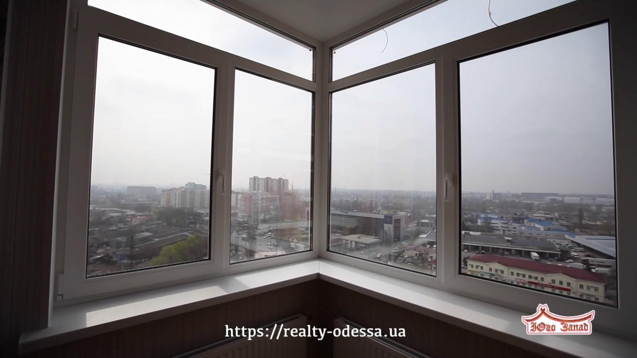 Камеры видеонаблюдения в г. Одесса. Обзоры, описания моделей. Подбор моделей по параметрам. Оптовые и розничные цены на камеры видеонаблюдения в г. Одесса. Купить.