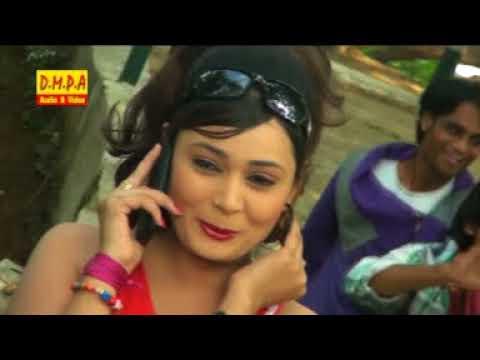 Mobile Vadi Chori Maru Daladu / Album Name : Kem Bhuli Tu Mari Prit