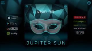 Manuel Riva - Jupiter Sun (Original Mix)