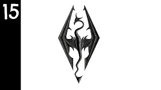 LorePlay - Elder Scrolls: Skyrim - Episode 15 - Dwemer, Sithis, and Cicero