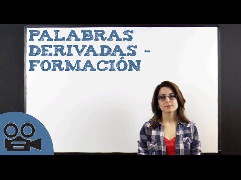 Propiedades radicales Matemáticas 1º Bachillerato T AINTE Ezequiel Fernández Flores from YouTube · Duration:  7 minutes 25 seconds